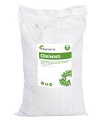 Image of bag of Cliniwash