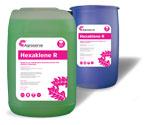 Hexaklene R