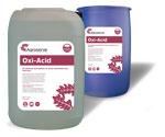 Oxi-Acid
